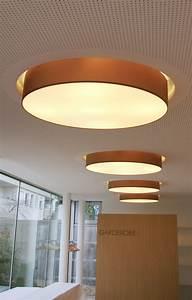 Stehlampe Lampenschirm Ersatz : individuelle lampenschirme und hotelaccessoires online kaufen ~ Whattoseeinmadrid.com Haus und Dekorationen