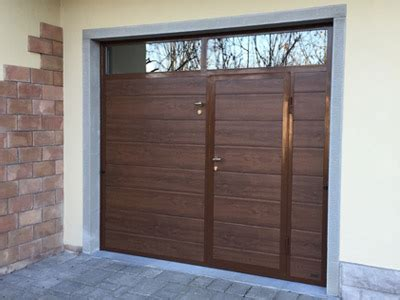 portoni sezionali per garage prezzi carini porte da garage sezionali e basculanti portoni