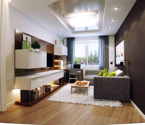 canapé d angle blanc gris 83 photos comment aménager un petit salon archzine fr