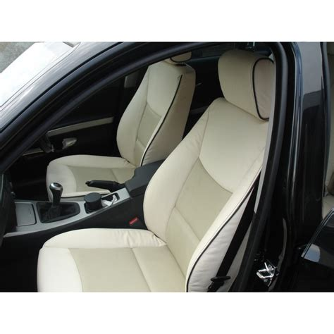 Hey guys in today's video i will show you some changes in my interior. Buy Nappa Leather Seat Covers for Maruti Ciaz online at lowest price in India
