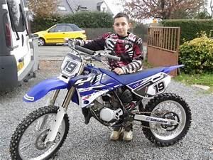 85 Yz 2010 : voilas ma nouvelle moto hamaha 85 yz de 2010 blog de svenn 56 ~ Maxctalentgroup.com Avis de Voitures