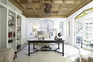 25, Best, Interior, Designers, In, Texas