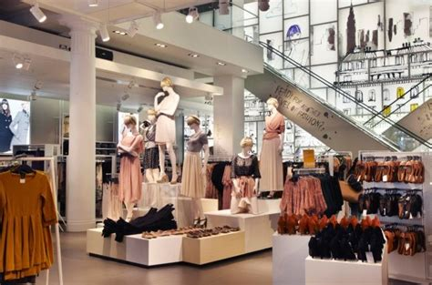 H M Handtücher by Europe Continues To Weigh H M As Q3 Misses Forecasts