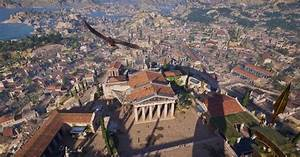 'Assassin's Creed Odyssey': A Leveling Guide to Power ...