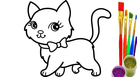 youtube coloring pages goodmorningwishes