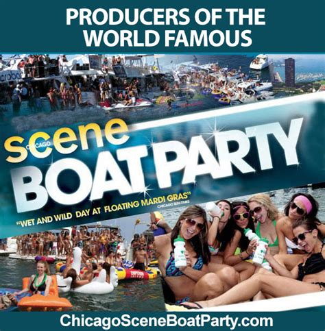 Chicago Annual Boat Party by Chicago New Years Eve Party 2018 At The Drake Hotel