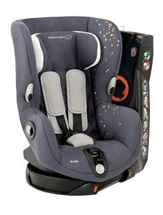 siege auto bb confort axiss 1000 images about liste naissance on bebe