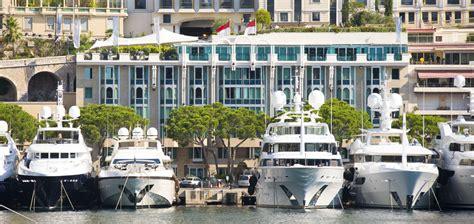 cite deluxe hotel hotel reservation cite de luxe reservation d htel cite cite hotel deluxe