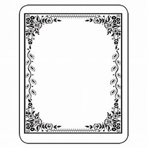 bookplates laser inkjet bookplates elegant border With free printable bookplates templates
