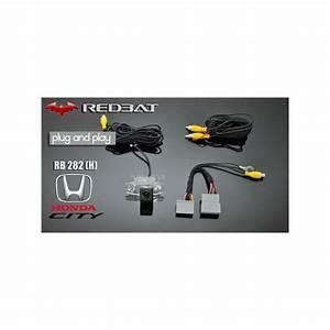 Buy Honda City Gm6 2014
