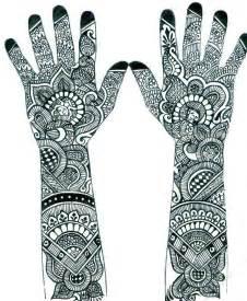 henna designs 18 fashion henna mehndi design patterns