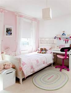 Farben Für Kinderzimmer : farbgestaltung wohnideen f r farben im kinderzimmer 70 ~ Lizthompson.info Haus und Dekorationen