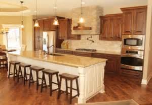 wooden kitchen ideas home designs homes modern wooden kitchen cabinets designs ideas