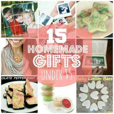 no cost gift ideas 1000 images about gift ideas on gifts gifts and new
