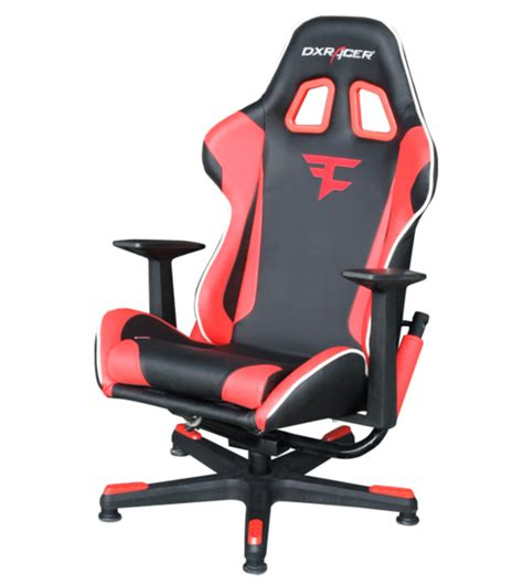 Arozzi Gaming Chair Vs Dxracer by Dxracer Faze Console Gaming Chair Chs Chairs