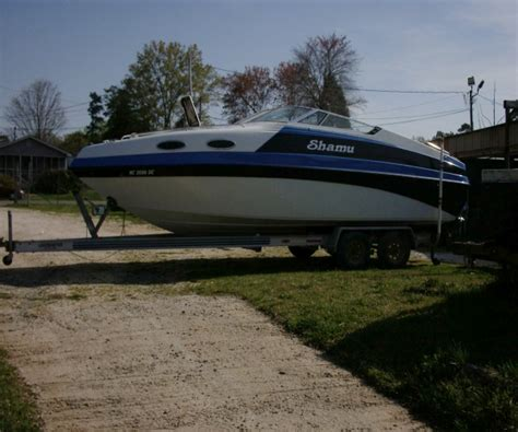 Cabin Boats For Sale Nc by Genesis Boats For Sale In Carolina Used Genesis