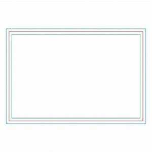 note card templates 425x55 4x6 and 5x7 With 5 by 7 notecard template