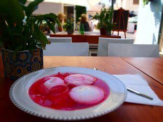 Days in Cyprus: vēdera un acu priekam | Bowl, Punch bowl, Cyprus