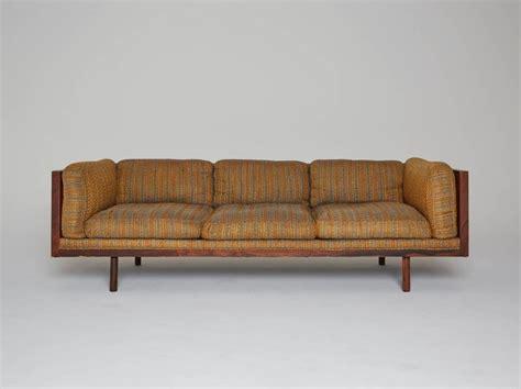 thayer coggin clip sofa thayer coggin sofa clip curved sofa from thayer coggin