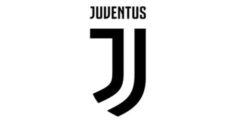 FC Juventus Kits | Jersey Store Kenya