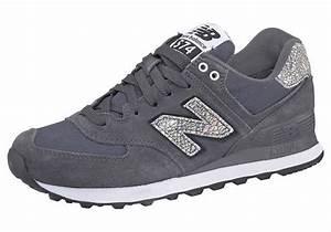 New Balance Auf Rechnung Bestellen : new balance wl574 seasonal sneaker online kaufen otto ~ Themetempest.com Abrechnung