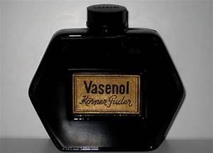 Vasenol Werke Leipzig