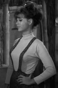 278 best Dawn Wells images on Pinterest Wells, Dawn and