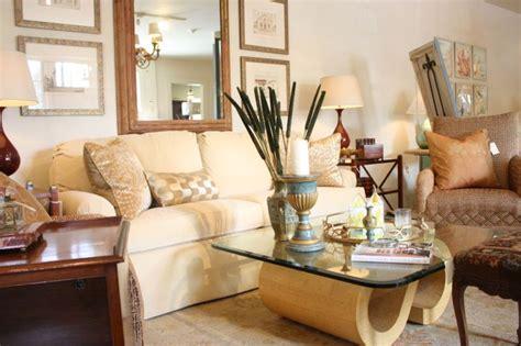 modern furniture stores  birmingham al homes furniture
