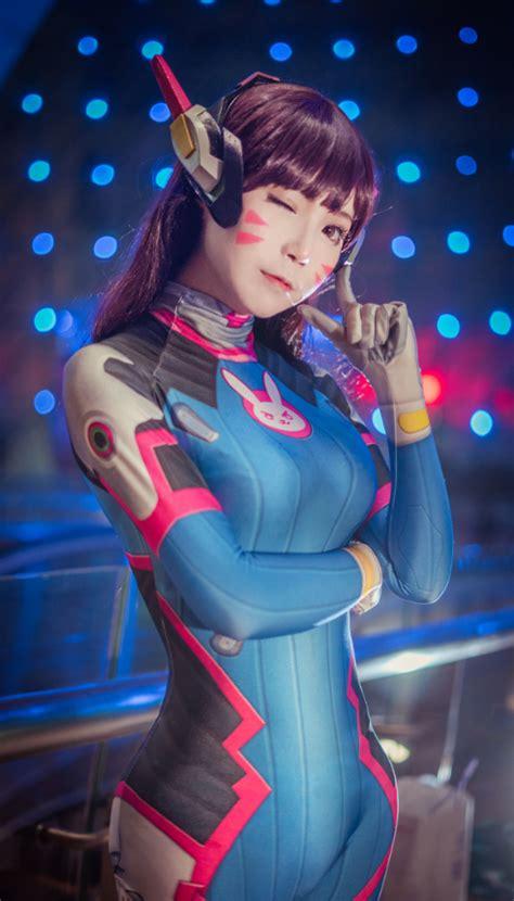 baki anime jk world of cosplayer aki 弃 character d va