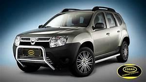 4x4 Dacia : dacia duster 4x4 autos weblog ~ Gottalentnigeria.com Avis de Voitures