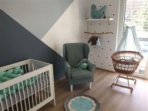 1001 ideen fur babyzimmer madchen vorhang kinderzimmer kinder zimmer babyzimmer madchen und dazu musst du das babyzimmer für mädchen nicht aufwendig streichen setze auf dezente. My Blog   1001+ Ideen für Babyzimmer Mädchen - EDELİNE ...