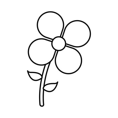 disegni per bambini di 9 anni facilissimi disegni facili foto 9 32 mamma pourfemme con disegni