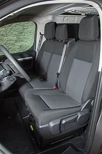 Peugeot Expert Traveller : s r zlenimi peugeot expert traveller autocar ~ Gottalentnigeria.com Avis de Voitures