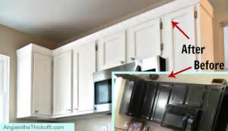 crown molding ideas for kitchen cabinets kitchen cabinet trim molding ideas diy confidence builder add moulding to your kitchen cabinets