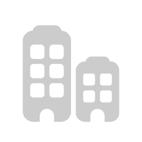 chambre de commerce et d industrie de recrutement chambre de commerce et d 39 industrie de grenoble