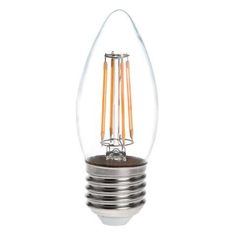 b2423 30 sp light bulb b11 e26 e27 4w led vintage antique filament light bulb