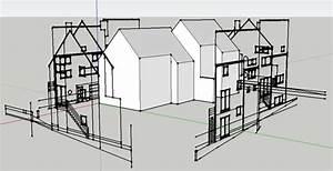 comment apprendre autocad 3d With awesome dessiner plan maison 3d 0 apprendre autocad en 1h tutoriel realisation maison 3d