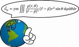 Gravitationskraft Berechnen : mp vom erfolgreichen versuch die form der erde zu berechnen matroids matheplanet ~ Themetempest.com Abrechnung