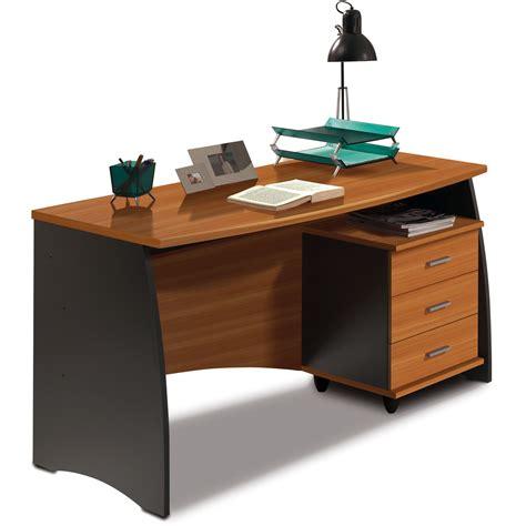 prix bureau cuisine mobilier meubles avant garde meuble de bureau