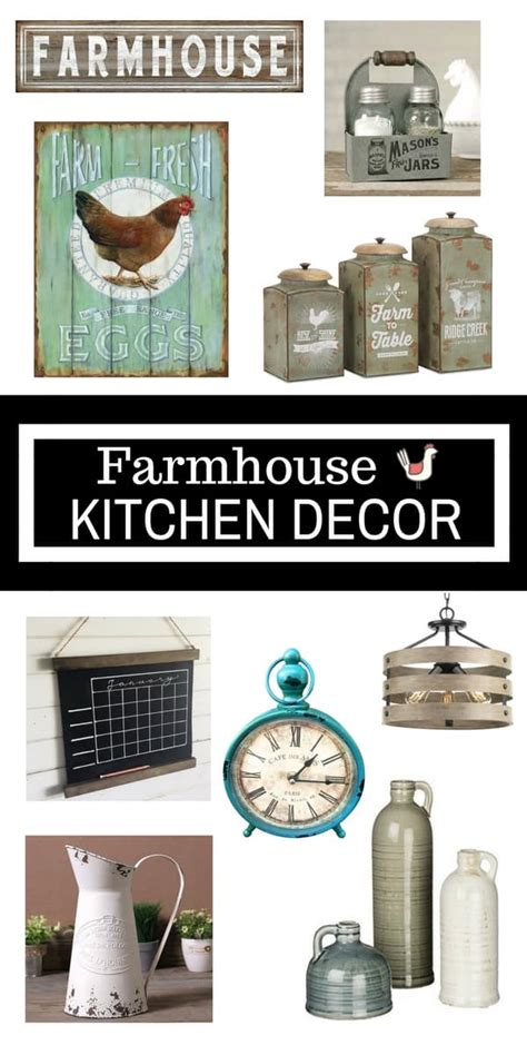 Farmhouse Kitchen Decor. Pop Ceiling Design For Living Room. Deco Room Design. Metal Room Divider Screens. Transitional Dining Room Chairs. Dorm Room Loft Bed. Dining Room Chest Of Drawers. Best Paint For Laundry Room. Fun Things To Do In A Dorm Room