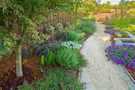 crushed granite pathways decomposed granite paths google search ideas for the