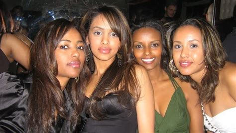 pin  goodwill hlabisa  ethiopian women   ethiopian women beautiful ethiopian women