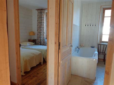 chambres d hotes cauterets chambre d 39 hôtes à cauterets région argelès cauterets