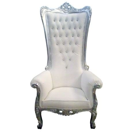 location canapé mariage trône pour reine à louer pour une soirée