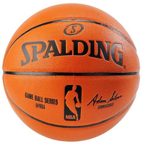 spalding nba replica official basketball  dicks