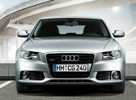 audi  front picture prices  pakistanprices  pakistan