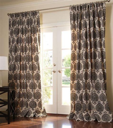 window treatments images  pinterest blinds