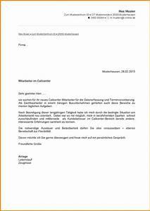 Bewerbung Für Minijob : bewerbung muster minijob studentresumetemplate ~ A.2002-acura-tl-radio.info Haus und Dekorationen