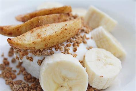 breakfast recipes easy easy healthy breakfast recipe best brunch seattle