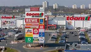 Helvetia Parc Groß Gerau : th real estate kauft rockspring einzelhandelsportfolio immobilien haufe ~ Yasmunasinghe.com Haus und Dekorationen